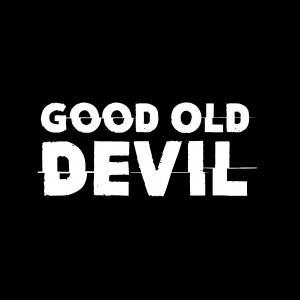 Good Old Devil