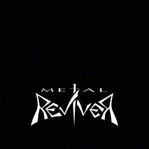 Metal REVIVER