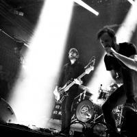 Foto: Marlena Darocha