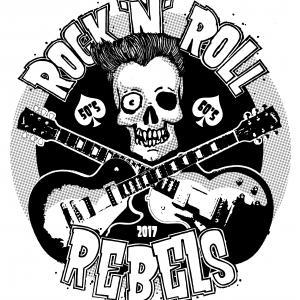 Rock N Roll Rebels