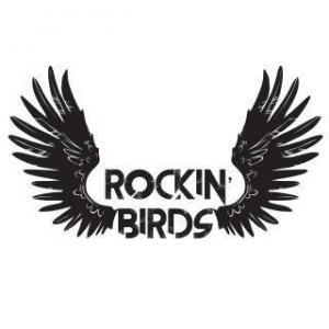 Rockin'Birds