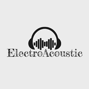 ElectroAcoustic