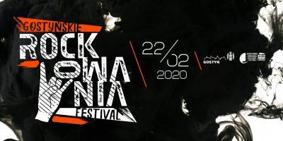 Gostyńskie Rockowania Festival 2020