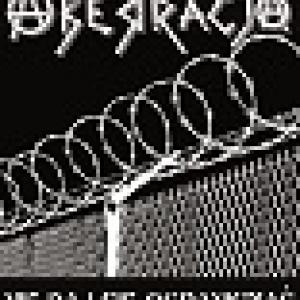 ABERRACJA - electro punk