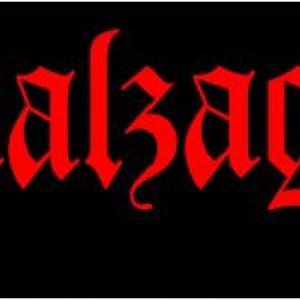 Baalzagoth