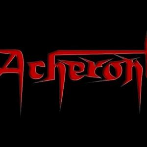 Acheront