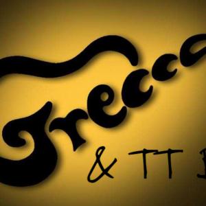 Grecco Antoniewicz Guerrero & TT Band