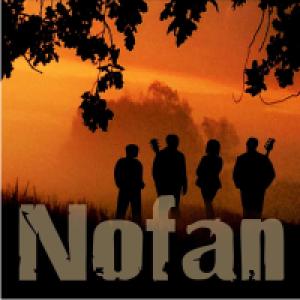 Nofan