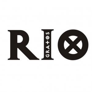 RIO GRATOS