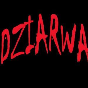 Dziarwa