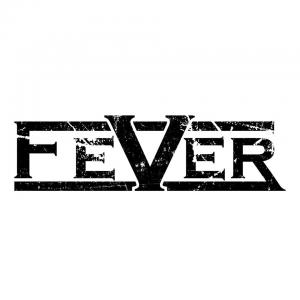 fever.