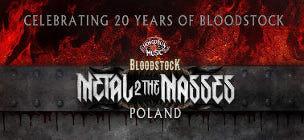 bloodstockmetal2themassespoland