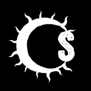 Sunsmoke