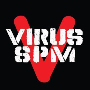 VIRUS SPM