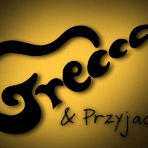 Grecco Antoniewicz Guerrero & Przyjaciele