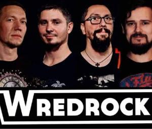 Wredrock