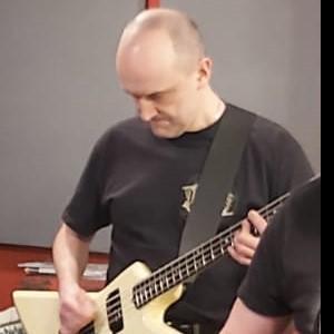 Tomasz Synkowicz