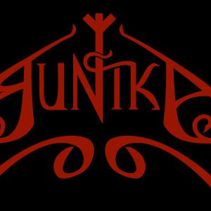 Runika