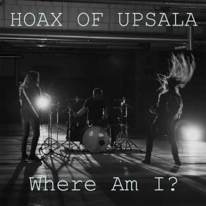 Hoax Of Upsala