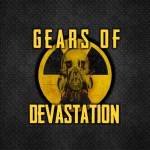 GEARS OF DEVASTATION