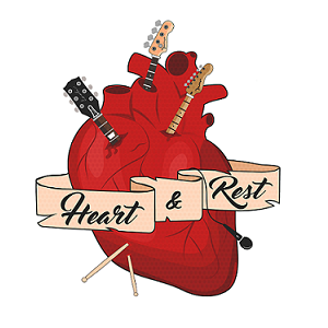 Heart And Rest