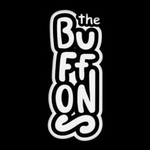 The Buffons