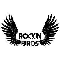 Rockin`Birds