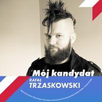 Tomek Tosik