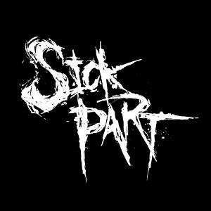Sick Part