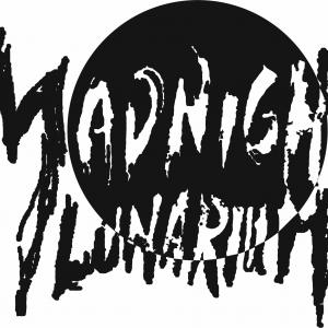 Madnight lunarium