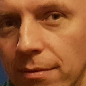 Tomasz Łabój