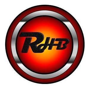 RHBluess