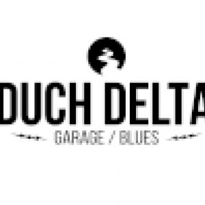 Duch Delta