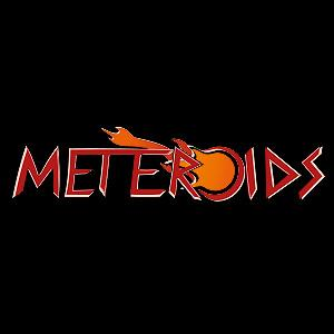 Meteroids