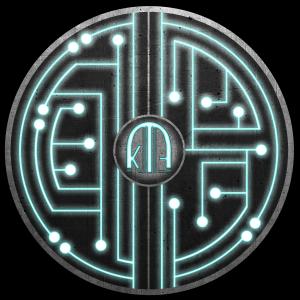 Kingsphere