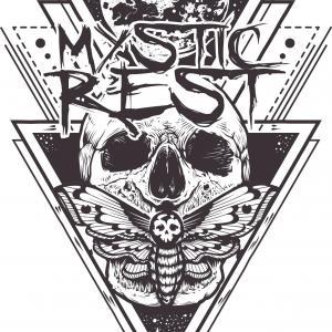 MysticRestBand
