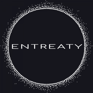 Entreaty