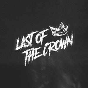 Last of the Crown