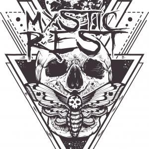 MysticRest