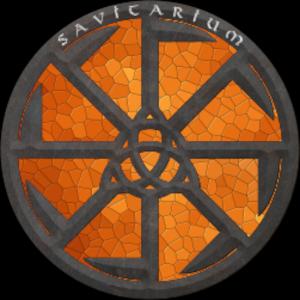 SAVITARIUM