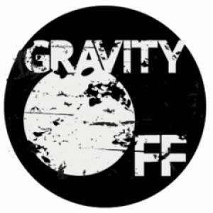 Gravity Off