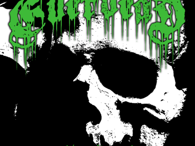 EverdeaD COVID SESSIONS streaming