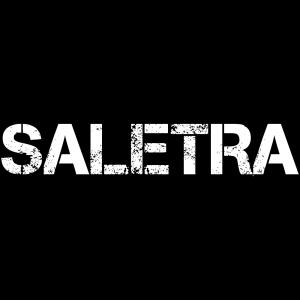 SALETRA