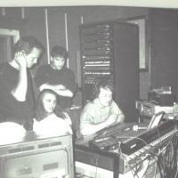 Fot. archiwum zespołu Quo Vadis