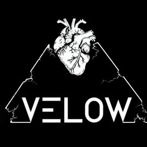 Velow