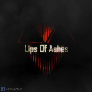 Lips of Ashes