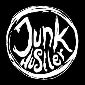 JunkHustler