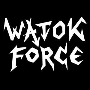 Wątok Force